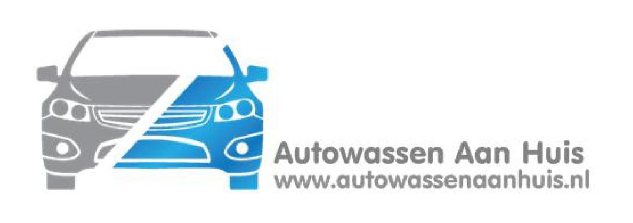 Autowassen aan huis cleaning poetsen op locatie for Auto interieur schoonmaken